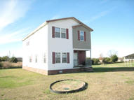 27691 Longview Lane Seligman MO, 65745