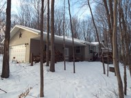 N4329 Resewood Avenue Neillsville WI, 54456