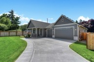 14916 Benton Loop Lot 13 Sumner WA, 98390