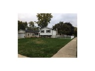 38619 Arcola Sterling Heights MI, 48312