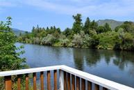 5298 Rogue River Hwy Gold Hill OR, 97525