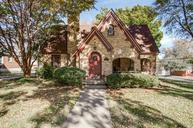 522 Monte Vista Drive Dallas TX, 75223