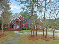 3755 Colonel Vanderhorst Circle Mount Pleasant SC, 29466