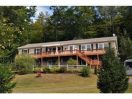 117 Mountain Meadows Rd Lyman NH, 03585
