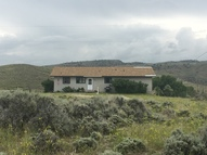 604 Pierce Encampment WY, 82325