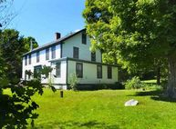 1354 Weatherhead Hollow Road Guilford VT, 05301