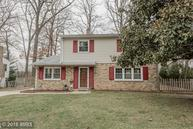 226 Walgrove Road Reisterstown MD, 21136