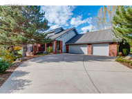 1402 Glen Eagle Ct Fort Collins CO, 80525