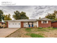 1513 29th Ave Ct Greeley CO, 80634