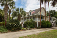2 Allie Court Isle Of Palms SC, 29451