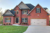 Lot 21 Mission Hill Drive Knoxville TN, 37932