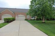 1358 Copper Circle 20/10 Rochester MI, 48306