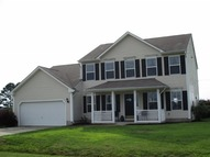 106 Otters Place South Mills NC, 27976