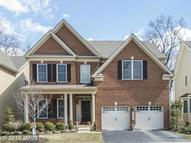 7791 Crystal Brook Way Hanover MD, 21076