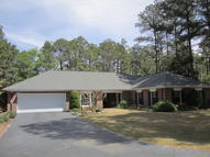60 Manigault Place Southern Pines NC, 28387