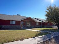 3085 W Church St Thatcher AZ, 85552