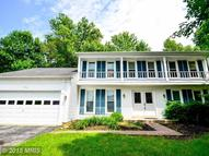17117 Flatwood Dr Derwood MD, 20855