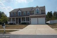 16213 Summer Dream Court Brandywine MD, 20613