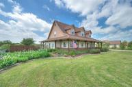 12190 Hill Country Circle Ponder TX, 76259