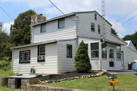 158 Cocalico Road Robesonia PA, 19551