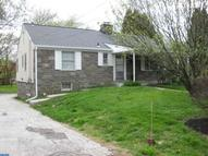 2952 Haverford Rd Ardmore PA, 19003