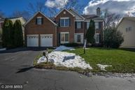 25810 Aythorne Lane Chantilly VA, 20152