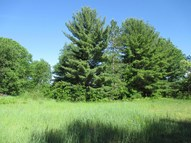 S Old 27 Highway 4.62 Acres Gaylord MI, 49735