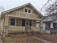 4417 Adams Street Kansas City KS, 66103
