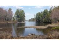 Lot 1-2 Forest Rd Greenfield NH, 03047