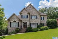 1135 Rushing Parc Dr Hoover AL, 35244