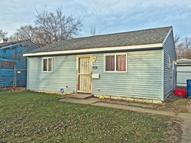 1832 Central Drive Gary IN, 46407