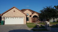 5108 N Cypress Pharr TX, 78577