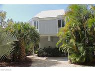 1799 Middle Gulf Dr 106 Sanibel FL, 33957