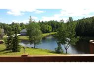 166-5 Forest Ridge Dr. Lincoln NH, 03251