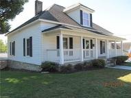 319 Taylor Street Mount Airy NC, 27030