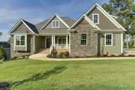 1 Thornbriar Court Travelers Rest SC, 29690