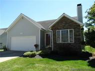 15371 Penny Ln Middlefield OH, 44062