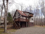 70 Sunset Drive Clifton Township PA, 18424