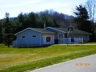 25215 County Road Y Richland Center WI, 53581