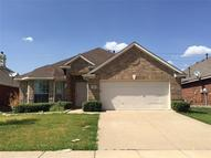 3009 Sugarberry Drive Little Elm TX, 75068