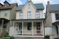 212 Mill Street Chestertown MD, 21620