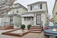 89-46 70th Rd Forest Hills NY, 11375