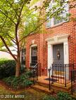 2422 13th Court North Arlington VA, 22201