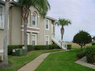 2826 Osprey Cove Place 104 Kissimmee FL, 34746