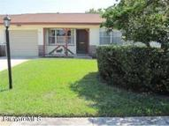 621 Desoto Lane Indian Harbour Beach FL, 32937