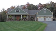 190 Hunters Point Dr Morgantown KY, 42261