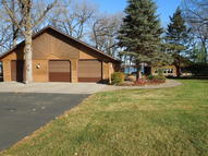 43826 Mosquito Heights Rd Perham MN, 56573