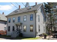 7.5 Forest St Dover NH, 03820