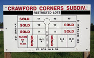 6072 E State Road 16 - Lot 1 Monticello IN, 47960