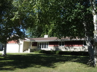 206 Maple St Whitelaw WI, 54247
